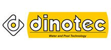 Dinotec  (Германия)