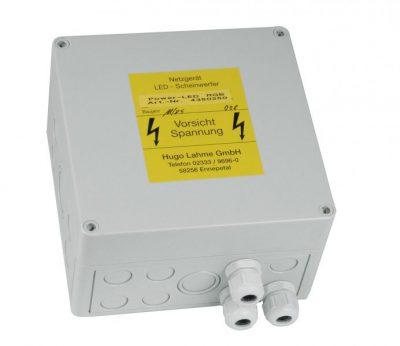 Модуляторы для прожекторов
