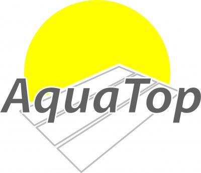 AquaTop
