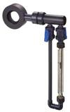 Расходомеры, измерители потока
