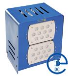 Прожекторы для наружного освещения