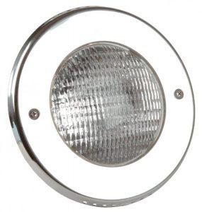 Галогенные прожекторы