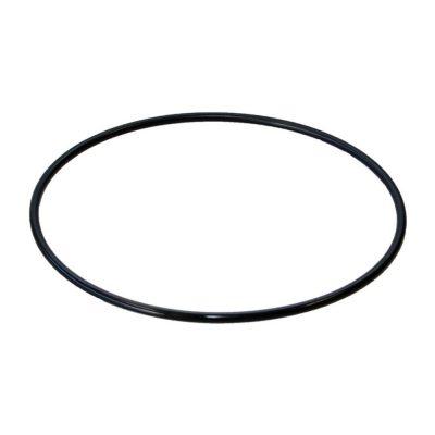 Прокладки (уплотнительные кольца)
