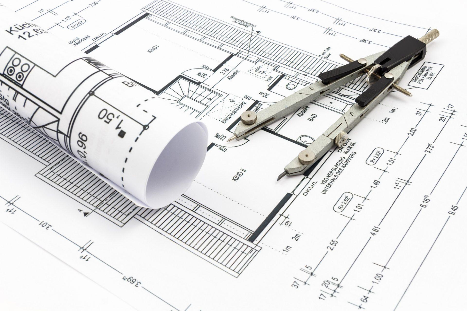 Проектирование и дизайн Allpools